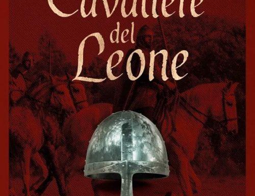 ESCLUSIVA! Il cavaliere del Leone. Di Giovanni Melappioni.